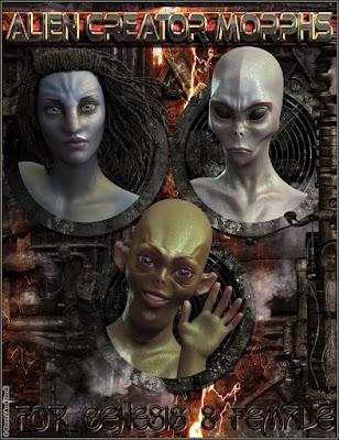 https://www.daz3d.com/ej-alien-creator-morphs-for-genesis-8-female-s