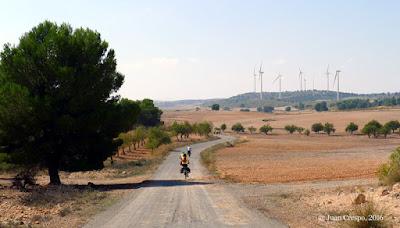 grandes-rutas-caudete-hellin-eldeladahon.net