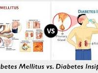 Tips Memilih Makanan yang Tepat untuk Penderita Diabetes