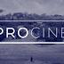 Procine anuncia apoyos al cine mexicano