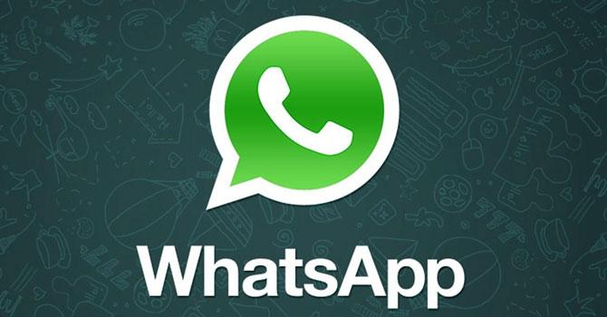 WhatsApp يقدم التحقق بخطوتين! إليك كيفية التنشيط؟