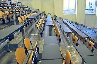 ΚΟΙΝΟ μέλλον η συγχώνευση Πανεπιστημίου και ΤΕΙ Πελοποννήσου