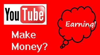 Earn-Money-Form-Youtube