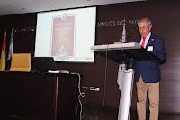 Antonio Sabino Sociedad Económica de Amigos del País de Avilés y Comarca