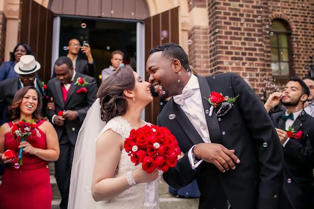 artistic wedding photos, wedding photojournalism, bridal photographer, wedding photo packages, wedding photo prices, engagement photo ideas, wedding photo package, wedding photo ideas, budget wedding photography,
