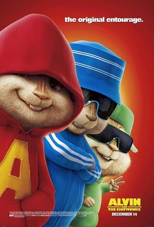 alvin and the chipmunks 5 full movie viooz