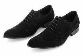 pantofi-de-seara-b