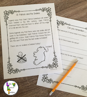 https://www.teacherspayteachers.com/Product/St-Patricks-Day-533283?utm_source=cfblog&utm_campaign=St%20Patricks%20Day%20Facts%20and%20fun