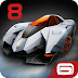 အမိုက္စားကားအလန္းစားေတြနဲ႔ကားအသစ္ၿပိဳင္ပြဲေပါင္းမ်ိဳးစံုကိုယွဥ္ၿပိဳင္ေဆာ့ကစားရမယ္႔ - Asphalt 8 Airborne v3.0.0l MOD Apk