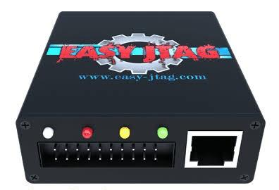 Z3x EasyJTAG Full Cracked Free Download - SoftwareCrushS GsmTeam