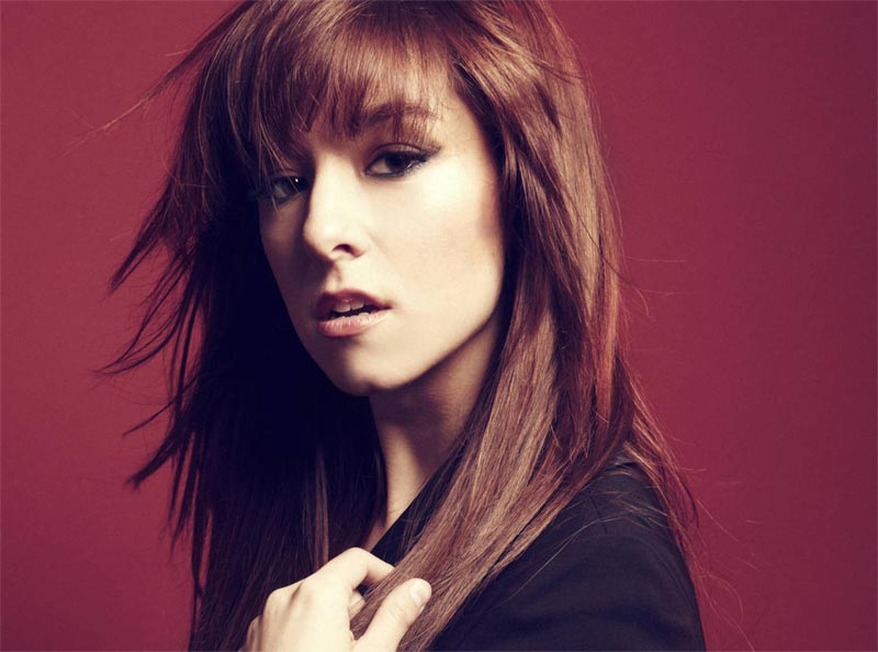 "Christina Grimmie, runner-up of talent show ""The Voice"", shot dead"