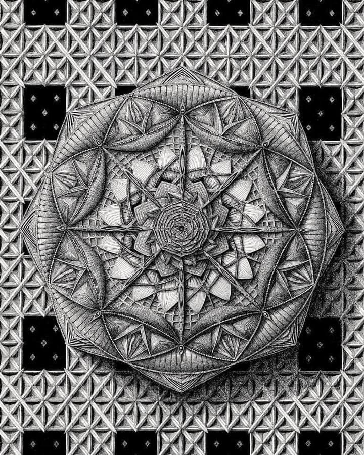 10-3D-Mandala-Alex-Konahin-www-designstack-co