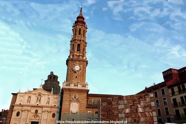 Catedral_de_La_Seo_Catedral_del_Salvador