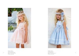 una colección espectacular que ya podeis encontrar en nuestra tienda de Alcala de Henares y por supuesto en nuestra tienda online Delfin Moda Infantil.