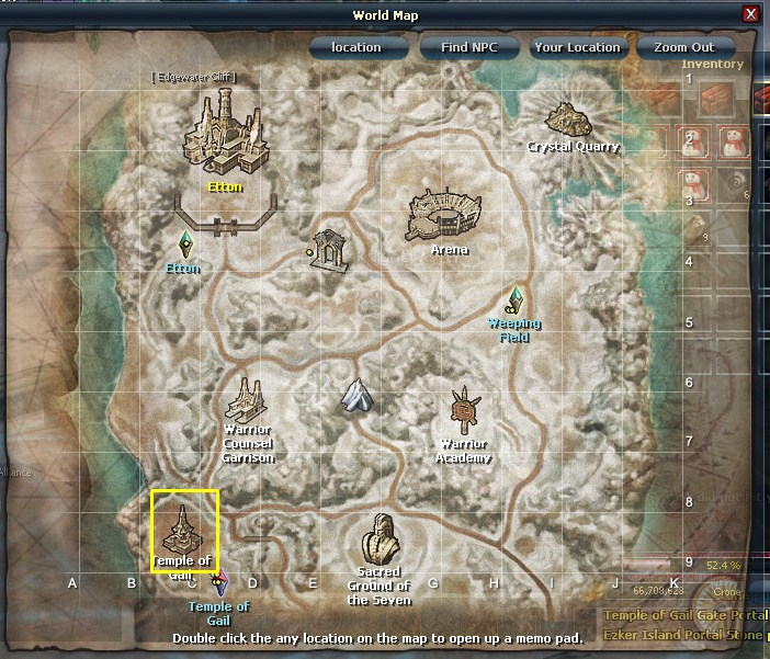 All about rohan bloodfeud hunting and leveling draht map gumiabroncs Gallery