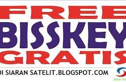 kumpulan kode bisskey dan power Vu di satelit measat 3A