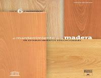 mantenimiento-de-la-madera-en-establecimientos-educacionales