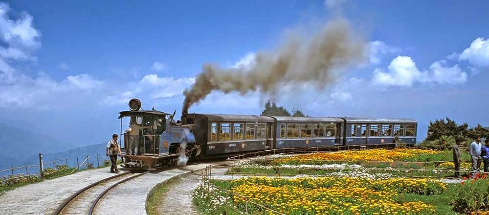 Most Beautiful Place Darjeeling Web Photo Gallery
