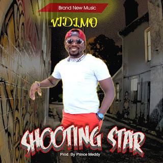 [VIDEO] ViDiMo - The Shooting Star