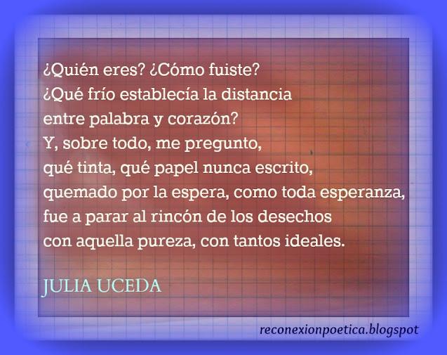 blog-de-poesia-miguel-angel-cervantes-uceda