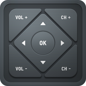 Smart IR Remote - Universal IR full apk download