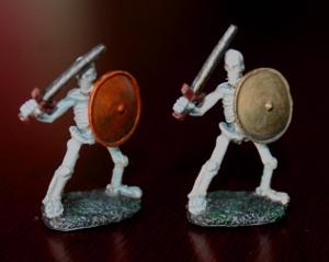 Skeletons+1.JPG