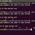 C++ program to print number series 2^i,3^i