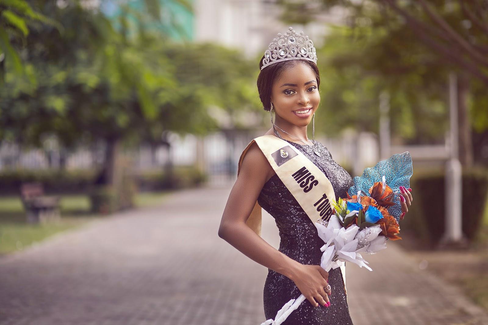 celine anderson miss tourism nigeria continent 2015 portrait 01