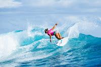 14 Johanne Defay 2017 Outerknown Fiji Womens Pro foto WSL Ed Sloane