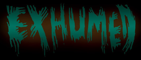 http://zombiebites.blogspot.com/search/label/Exhumed