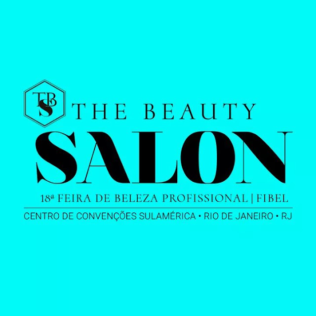 feira-fibel-the beauty salon-2018