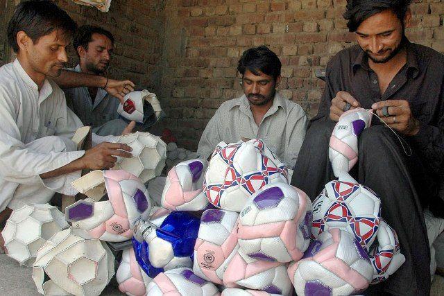 16 Fakta Menarik Tentang Pakistan Yang dapat Menambah Wawasan Anda