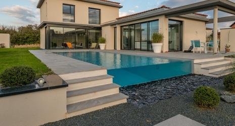 F vrier 2017 for Autorisation construction piscine