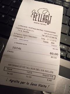 El-Llagut-Tarragona-compte