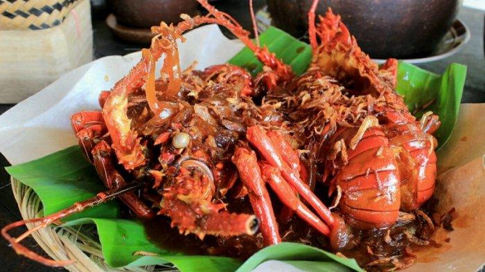 tempat-kuliner-lobster-jogja