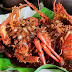 Kuliner Lobster Jogja