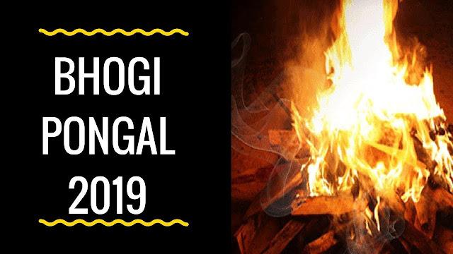 bhogi pongal 2019,pongal 2019,happy bhogi pongal 2019,bhogi 2019,2019 bhogi pongal,bhogi,pongal,bhogi panduga 2019,bhogi pandigai 2019,bhogi pandigai date 2019,bhogi pandigai on 14th january 2019 (monday),bhogi festival,bhogi kundalu muggulu,2019 bhogi,bhogi celebrations,pongal rangoli,pongal kolam design,bhogi kundalu,pongal timing 2019,bhogi celebration 2019,2019 bhogi pandigai date,pongal pot kolam 2019