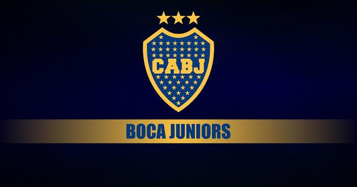 Assistir Jogo do Boca Juniors Ao Vivo