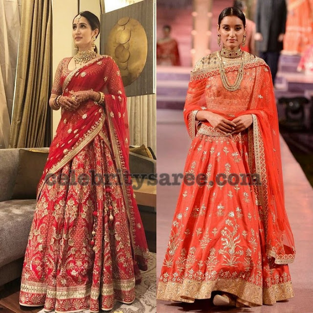grand-reception-lehengas