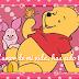 Winnie the Pooh día del amor