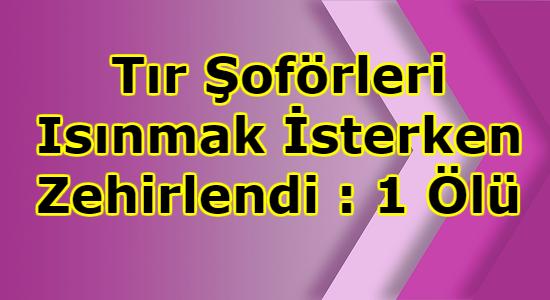 Anamur, Anamur Haber, Anamur Son Dakika, Akdeniz, MERSİN, Mersin Haber, MERSİN SON DAKİKA,