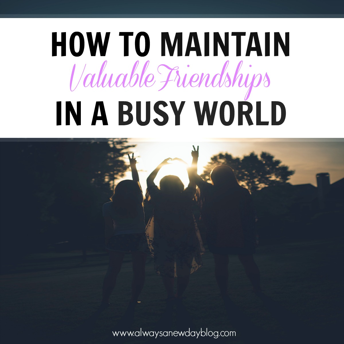 how to maintain friendship Some useless information about how to maintain friendships, stories about weddings, monkeys and lots of other useless things in today's episode but there is some useful rnr vocabulary as always just like this.