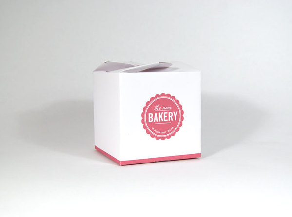 Download 50 Deliciously Creative Bakery & Cake Packaging Designs ...