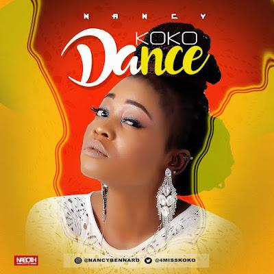 Music: Koko Dance By Nancy Mz Koko