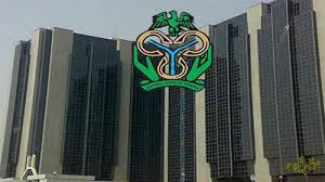 CBN reintroduces New charges on bank deposits and withdrawals