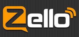 تحميل برنامج زيلو للمحادثات الصوتيه 2020 . download Zello messenger for android free