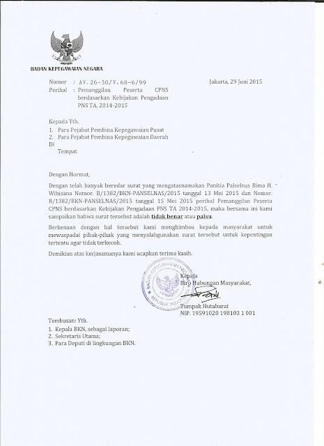 Info Terbaru K2 Honorer K2 Semua Diangkat Menjadi Cpns Agustus 2016 Cpns 2014 Oleh Menpan Terbaru Info Cpns Share The Knownledge