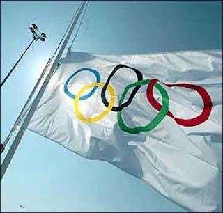 1924 год, Шамони, Франция. Международные зимние соревнования, которые принято считать первыми зимними Олимпийскими играми