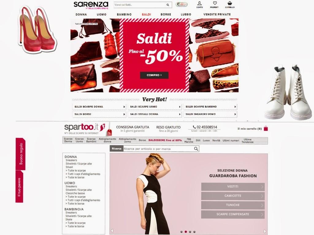 sale retailer 750a9 fd11a A' Première Vue