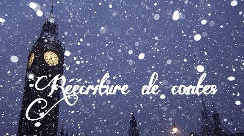 http://plume-de-chat.blogspot.fr/p/reecriture-de-contes.html